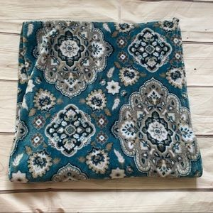 Other - Throw Blanket